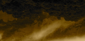 satélites©s&v - Versão 6